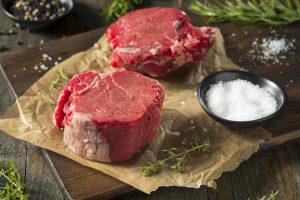 carne sal grosso