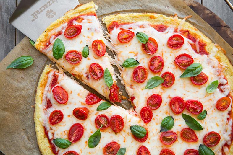 pizza-couve-flor