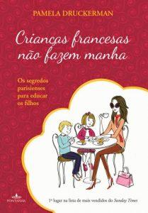 livro-criancas-francesas