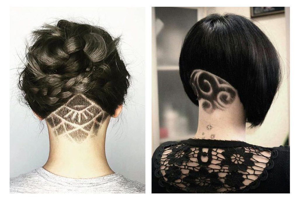 undercut-tatoo1