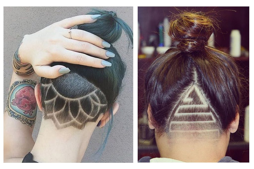 undercut-tatoo4