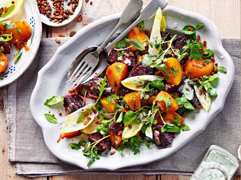 salada-jamie-oliver