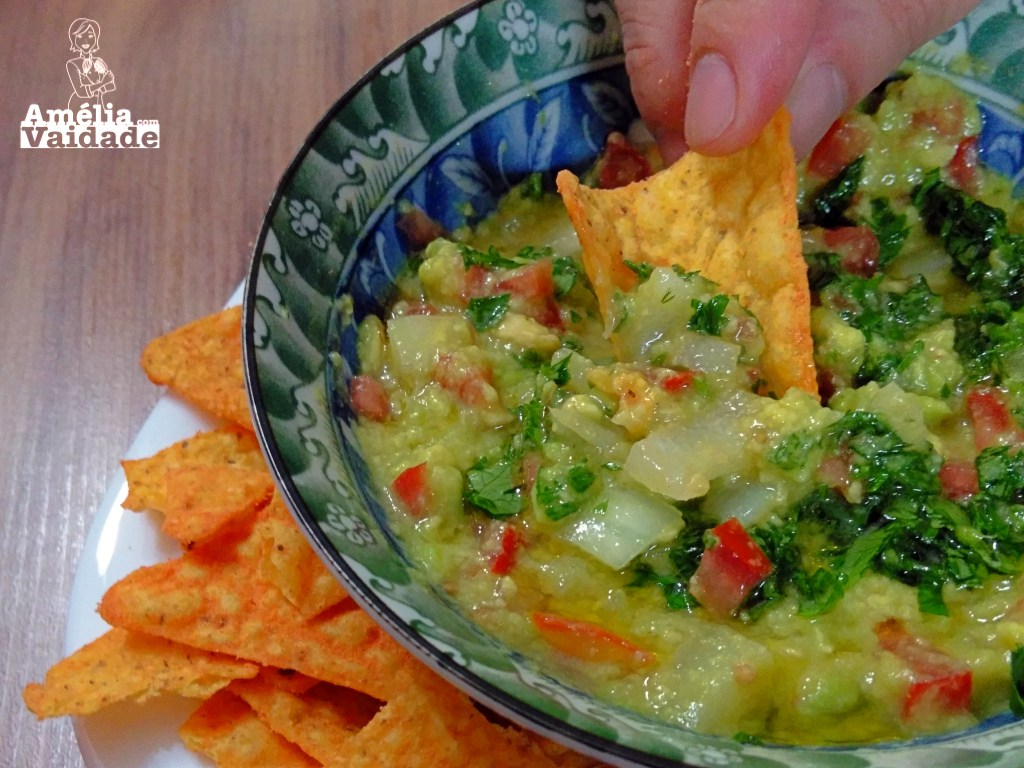 guacamole-cozinha-mexicana