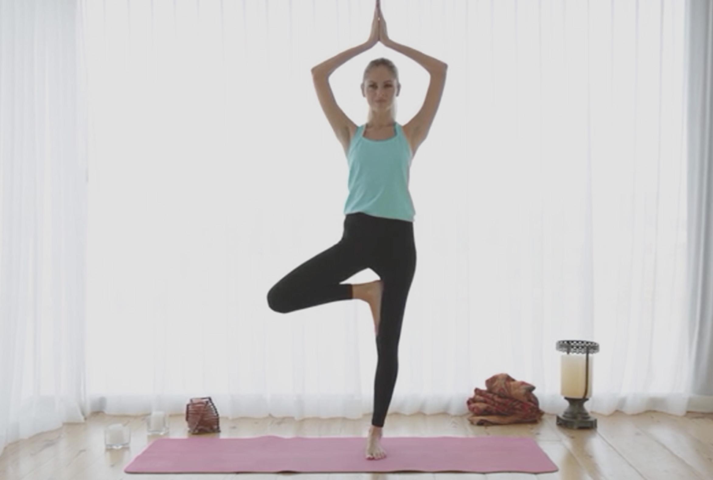 yoga-abre