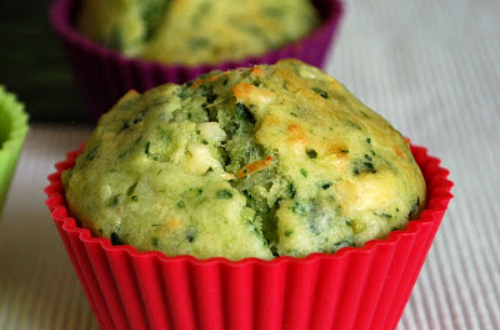muffin-de-brocolis