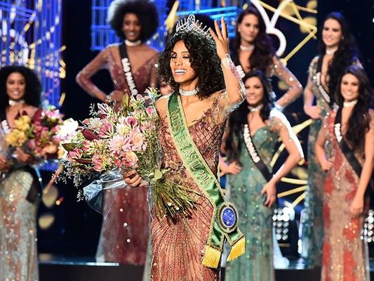 miss-brasil-2016