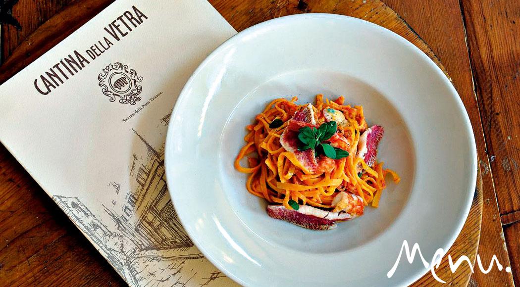 abre-italia