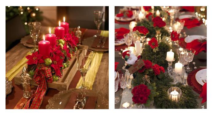 flores-natalinas