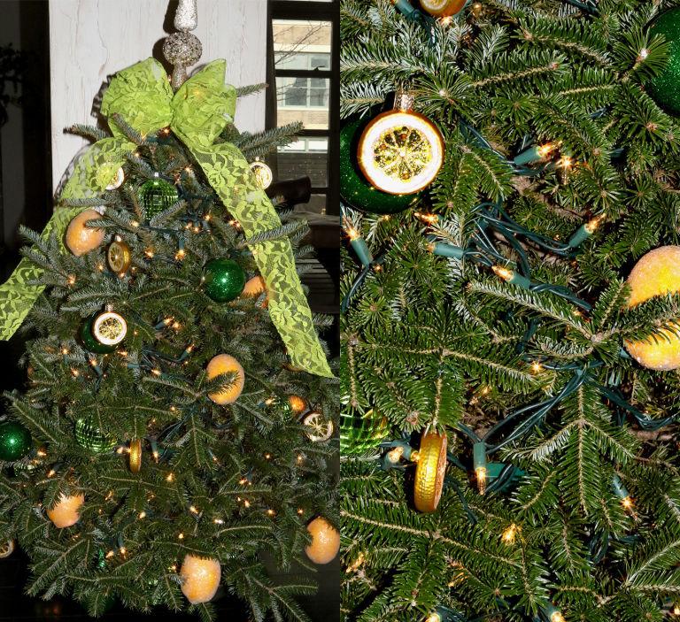 árvore lemonade beyoncé