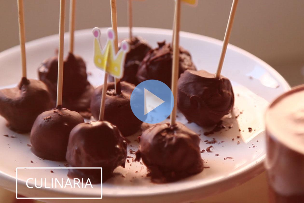 TIM_ABR_Culinaria-Sobremesa-de-biscoito-recheado