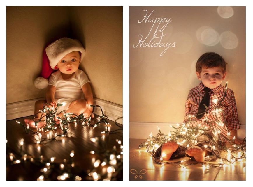 fotos-bebes2