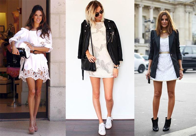 vestido-branco-abre