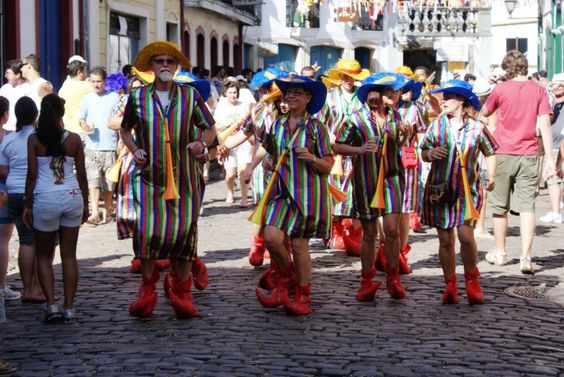 Ouro Preto / Foto Pinterest