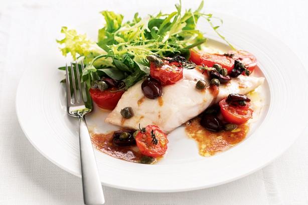 peixe no forno/taste/au