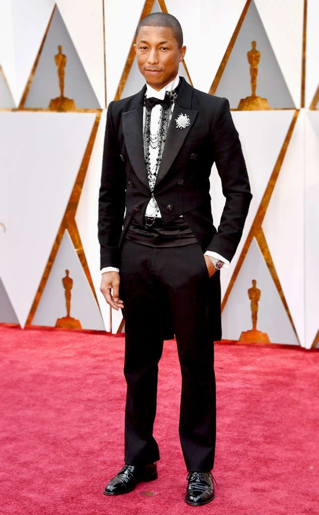 pharrell-williams-homens-mais-elegantes-do-oscar-2017