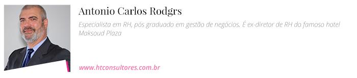 Timespacomulher-Assinatura-AntonioCarlosRodgrs