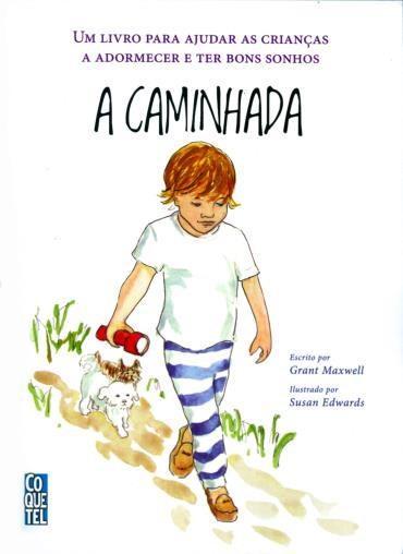 livro-A-Caminhada