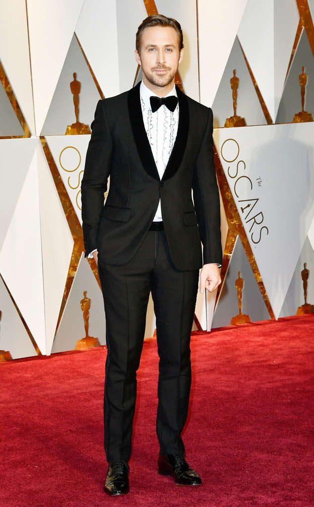 ryan-gosling-homens-mais-elegantes-do-oscar-2017