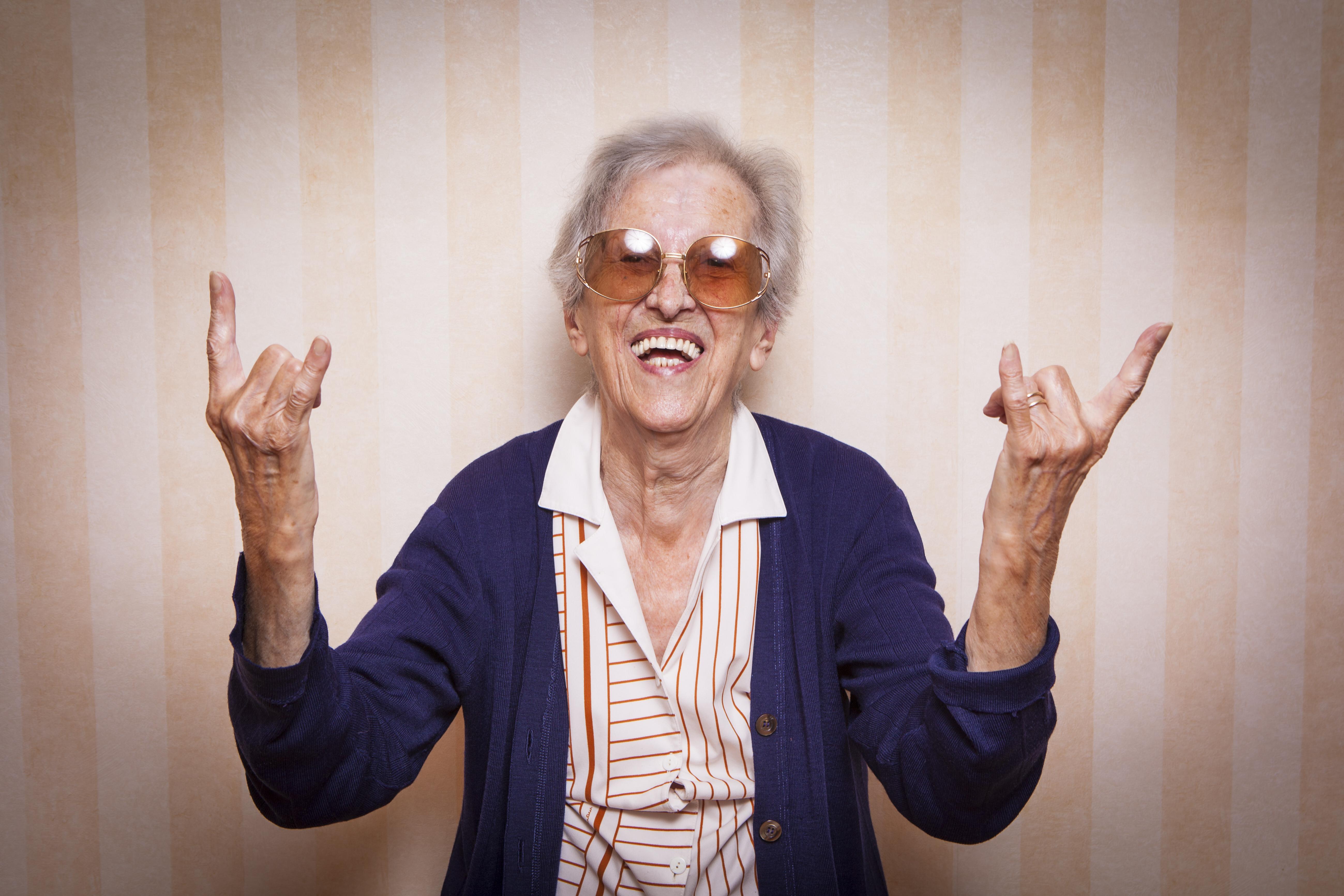 aposentadoria feliz