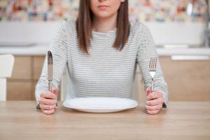 dieta da fome