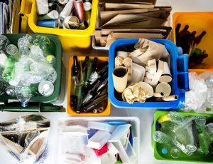 reciclagem 2
