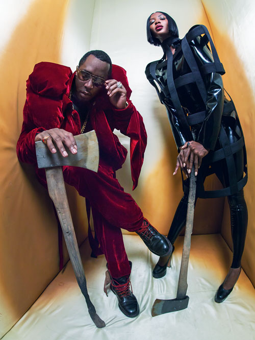 naomi-campbell-and-sean-diddy-combs