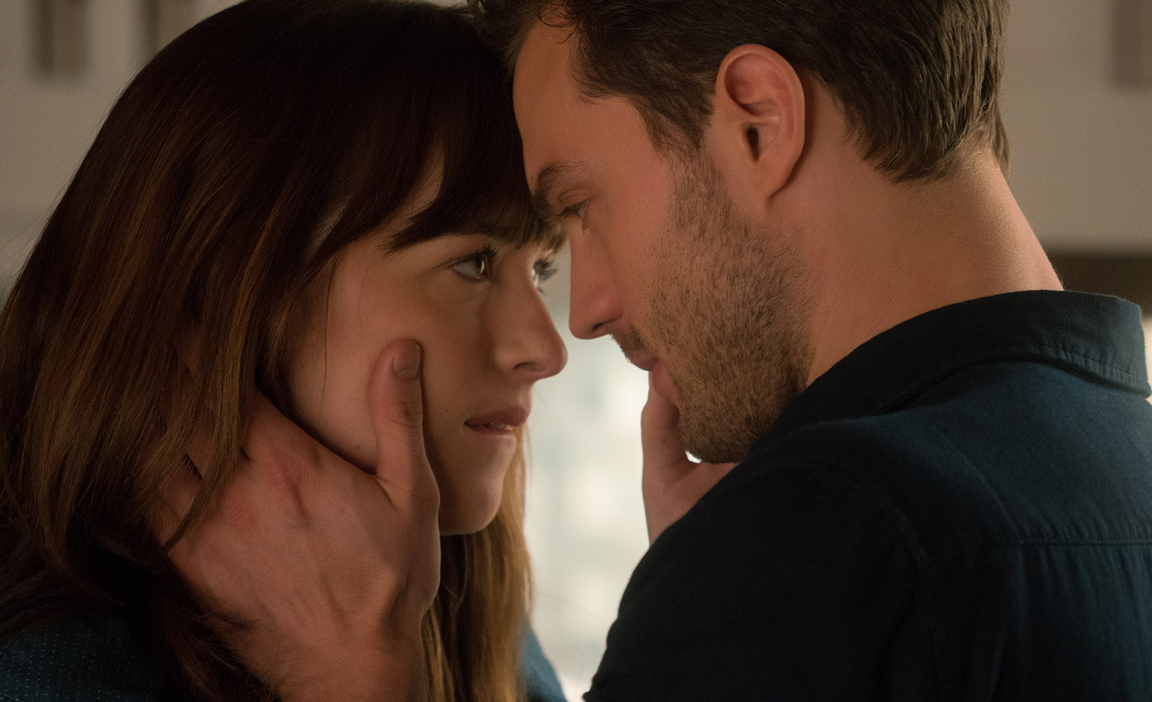 Fifty-Shades-Gallery-01
